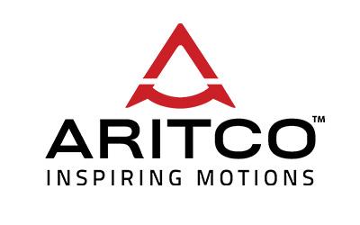 aritco-logo